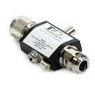 RF Surge Protector: TRANS-DATA 900-2500MHz