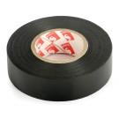 Insulation Adhesive Tape: PVC SCAPA 2702(0.13*19mm/25m, black)