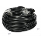 Active HDMI Cable (30m, 24 AWG, FullHD 1080p+3D)