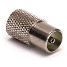 Terminating Resistor: ALCAD RM-075